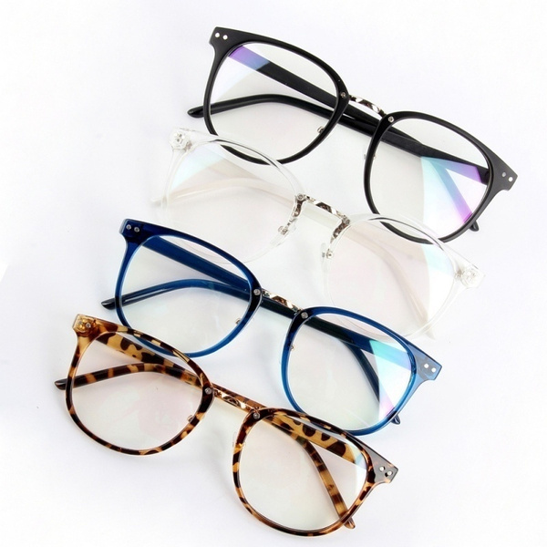 resinglasse, unisex, unisexglasse, optical glasses