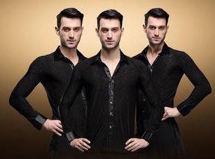 Shirts & Tops, latin, Tops, adultdres