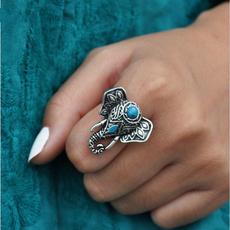 bohemia, bohemiaring, Fashion, Jewelry