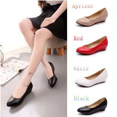 casual shoes, Flats, Flats shoes, sliponslipper