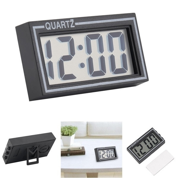 datetimeclock, Home Decor, Clock, carclock