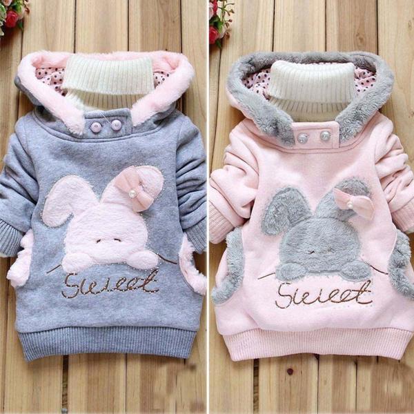 toddlergirlskidsprincessoutfit, 2pcskidsclothe, Fleece, Fashion