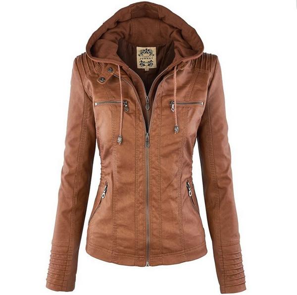jacketforwomen, Fashion, coatsampjacket, motorcyclejacket