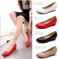 casual shoes, workshoe, Womens Shoes, Heels