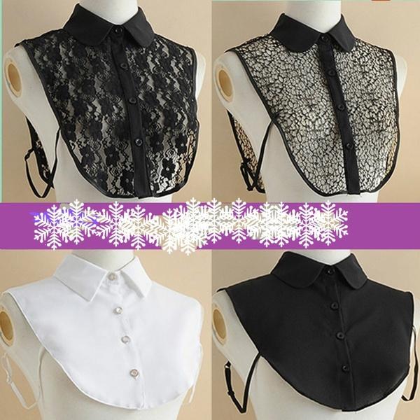 Fashion, Shirt, renderingfalsecollar, winter fashion