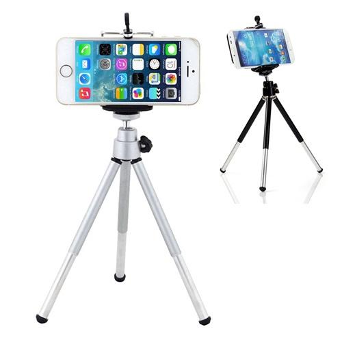 360degreerotating, Mini, phone holder, iphone 6
