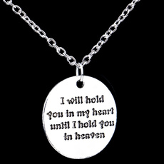 Heart, Family, giftsforfamily, pendantsjewelry