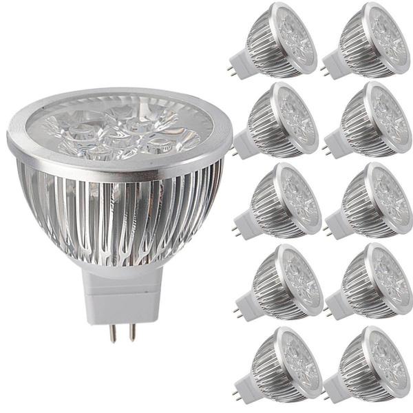 downlightbulb, Light Bulb, led, lights