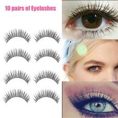 False Eyelashes, longfakeeyelashe, eyelashesfalse, eye