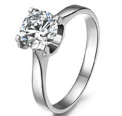 fashionbandring, weddingbandswhitegold, DIAMOND, wedding ring