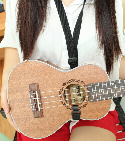 Guitars, Hooks, Fashion Accessory, Fashion