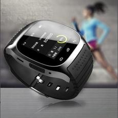 smartwatche, Fashion, led, Mobile