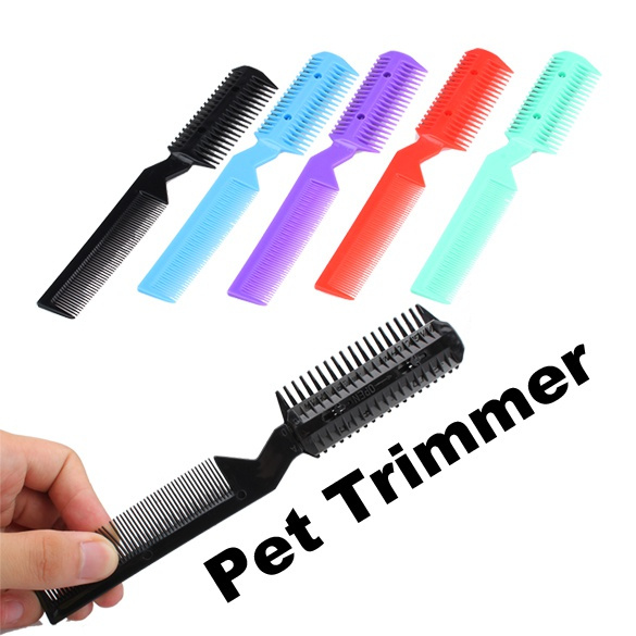 haircutting, puppybrush, hairsheddingbrush, Pets