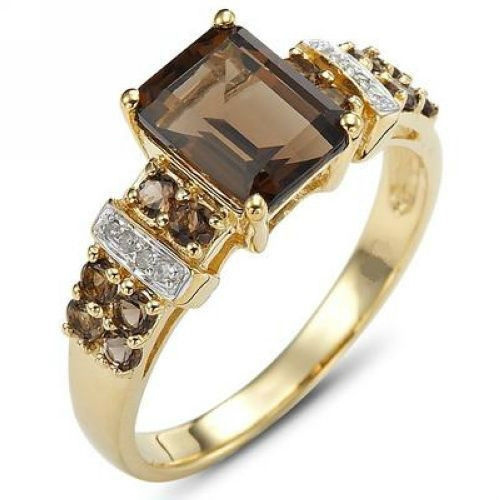 yellow gold, brown, Jewelry, gold