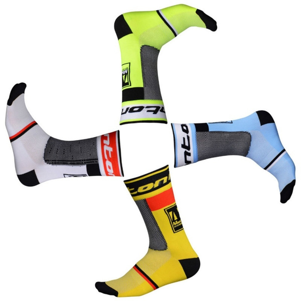 Cycling, softsock, womencyclingsock, Socks