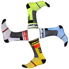 Cycling, softsock, womencyclingsock, Socks