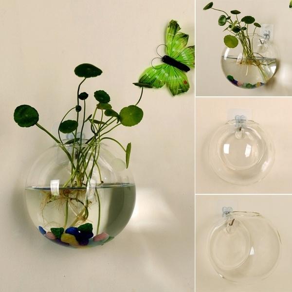 aquariumfishsupplie, potvaseplant, Plants, Tank