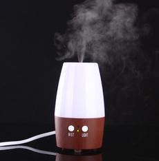 mistmaker, led, usb, airhumidifier