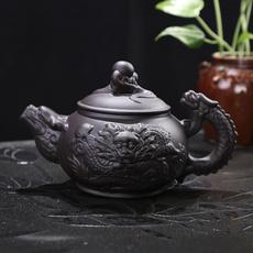 yixing, factory direct sale, purple, wholesale