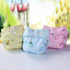 washableinsertscover, Cover, clothdiaper, Diapering