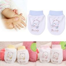 Mittens, cartoonpattern, Gloves, Baby Products