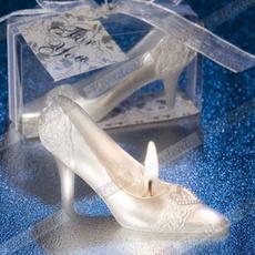 Candleholders, birthdaycandle, Princess, Wedding Favors