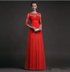 womenseveningdres, gowns, Lace, Cocktail