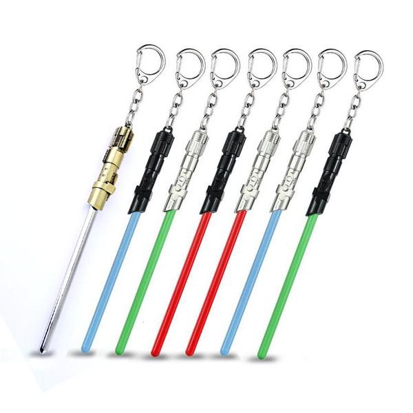 Keys, gaes, Key Chain, Jewelry