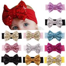 Fashion Accessory, babyheadband, headwear, Infants & Toddlers