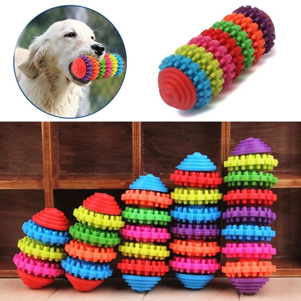 Toy, petdogcatchewtoy, puppy, Pets