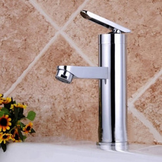 water, Faucets, tap, Kitchen & Home