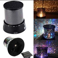 starrynightlight, Unique, led, Romantic