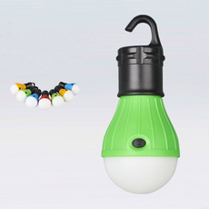 Light Bulb, Outdoor, led, Sports & Outdoors
