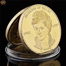 coinstockcollection, goldplated, collectiblecoin, goldplatedcoin