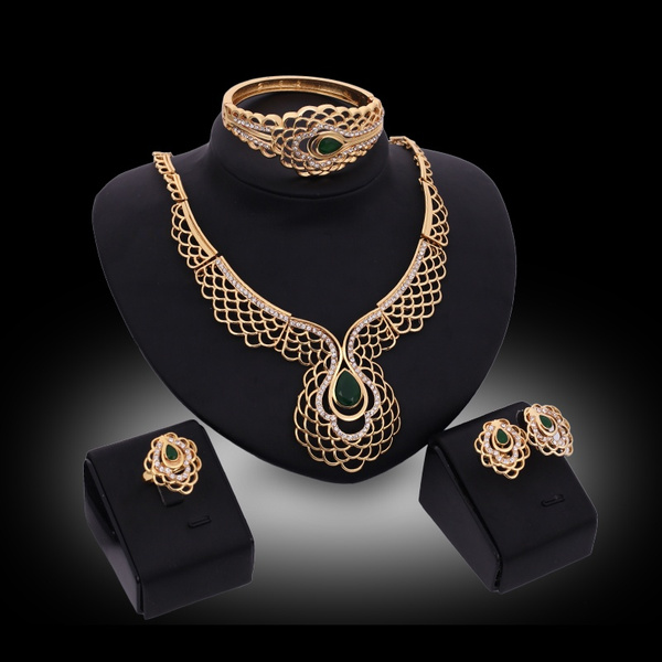 Jewelry, Gifts, Earring, gold