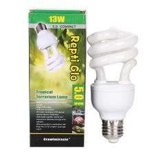 Light Bulb, reptile, E27, lights