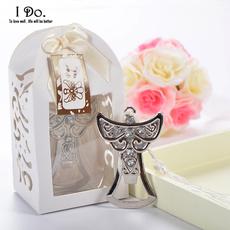 Angel, Wedding Supplies, bottleopener, weddinggiftssouvenir