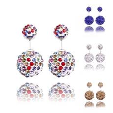 Stud, Fashion, Jewelry, pearls