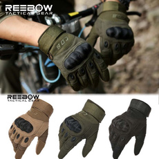 Outdoor, Equipment, airsoft', Gloves