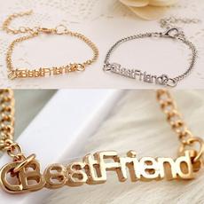 Fashion, Wristbands, circlet, unisex