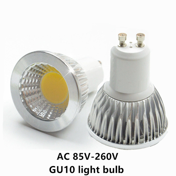 Lighting, led, ultrabright, spotlightlamp
