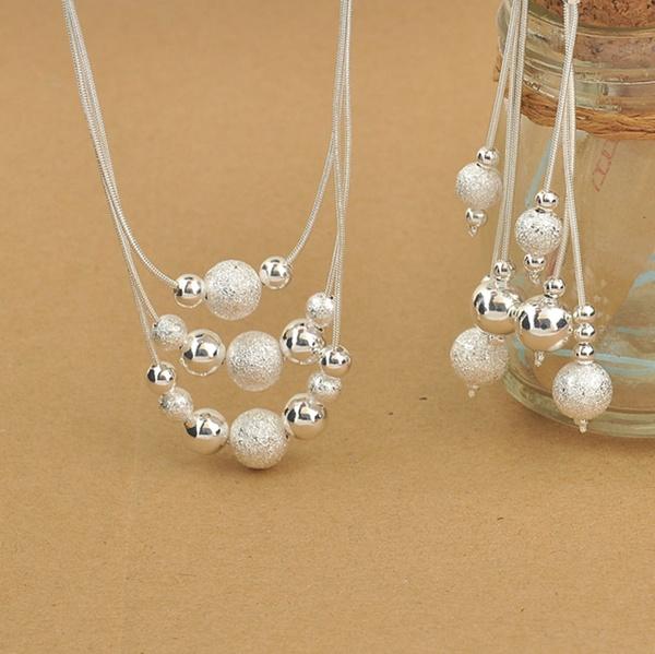 Sterling, Woman, Dangle Earring, Jewelry