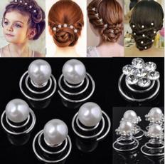 hair, Flowers, hairornament, Jewelry