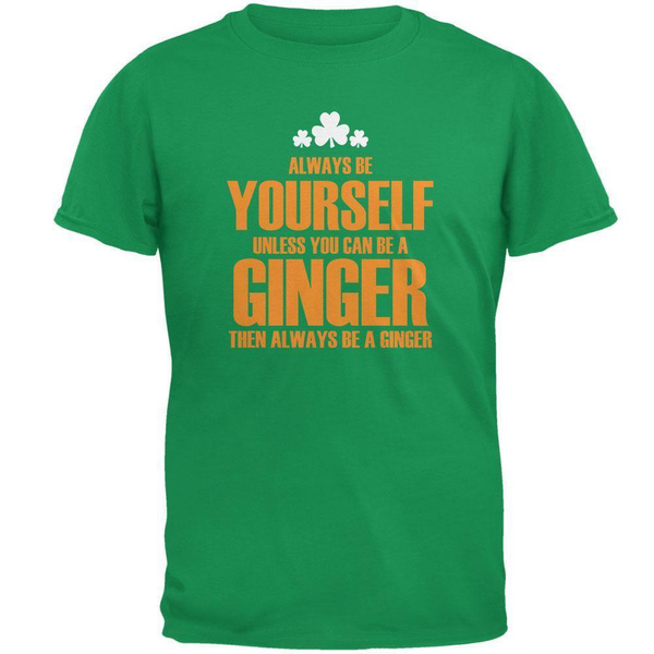 T Shirts, Green, #fashion #tshirt, Irish