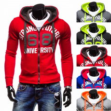 mensfashionhooded, hooded sweater, Fashion Hoodies, hoodeddres