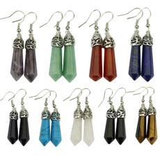 womensaccessory, Fashion, Dangle Earring, fashioneardrop