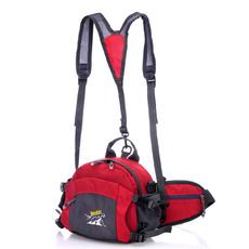 waistpackbag, Bottle, Hiking, Outdoor