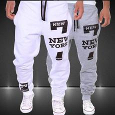 Sports & Outdoors, Casual pants, pants, fashionpantsmen
