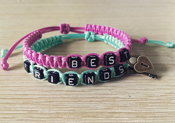 handmadestringbracelet, Jewelry, Gifts, Bracelet