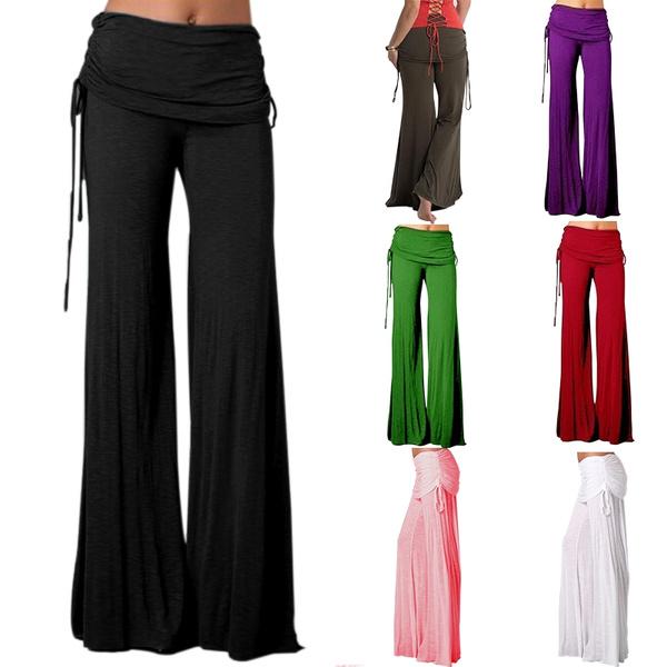 womenstrouser, casualtrouser, oversizedpant, yoga pants